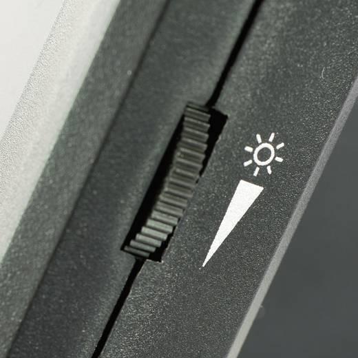 Digitális mikroszkópkamera, DigiMicro Lab 5.0 mio pixel