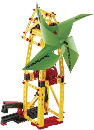 Kísérletező készlet, fischertechnik Universal 3, 511931