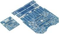 Arexx Nyomtatott áramköri lap készlet, 2 db Arexx