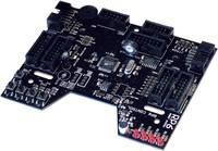 Arexx Bővítő modul RP6 ATMEGA32 Alkalmas (robot építőkészlet): RP6 Arexx
