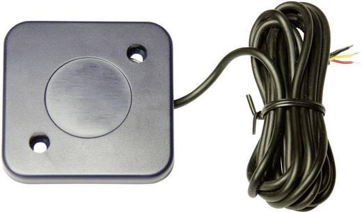 TowiTek Univerzáis RFID-antenna, C-Control TWT2021 Modul 3,3 - 5 V/DC