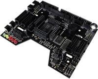 Arexx Bővítő modul RP6 CC-PRO MEGA128 Alkalmas (robot építőkészlet): RP6 Arexx