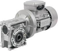 Forgóáramú motor MSF-Vathauer Antriebstechnik GM 0,55-MS-HY-Q63-i50-B14 IE1 0.55 kW 1.5 A 230 V/400 V B14 28 fordulat/pe (20 100027 0520) MSF-Vathauer Antriebstechnik