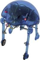 Futórobot építőkészlet Arexx SW-007K  Arexx