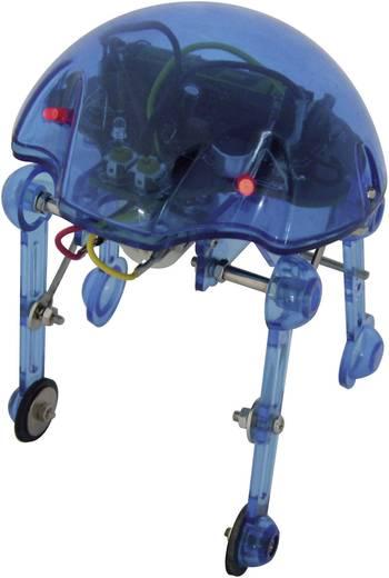 Arexx Futórobot építőkészlet SW-007A Kivitel: Építőkészlet