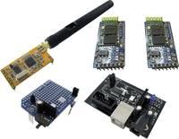 Wireless készlet, Arexx WRL03 Arexx