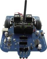 Programozható Arduino robot, Arexx AAR-04 Arexx