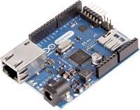 Ethernet panel, Arduino 65145 Arduino AG