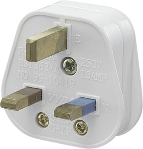 Basetech PL338A PL338A Napelem dugalj Basetech