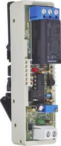 Időrelé modul be- és kikapcsolás késleltetéssel, 24 V Conrad Components