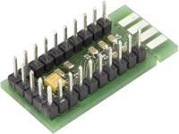 USB adapterkártya RS232-höz, alkalmas: C-Control (197257)
