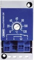 Jumo Kalapsínre szerelhető termosztát, heatTHERM 60003283 Jumo