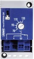 Jumo Kalapsínre szerelhető termosztát, heatTHERM 60003299 (60003299) Jumo