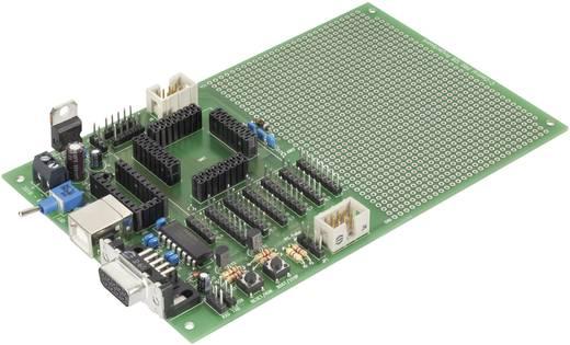 C-CONTROL PRO 128 PROJECTBOARD