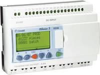 Crouzet 88970162 Millenium 3 XD26 S SPS vezérlőegység 24 V/DC Crouzet