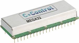 Processzor Unit C-Control Pro Mega 32 (198206) C-Control