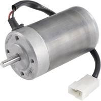Egyenáramú motor DOGA DO16241012B00/3008 12 V (DO 162.4101.2B.00 / 3008) DOGA