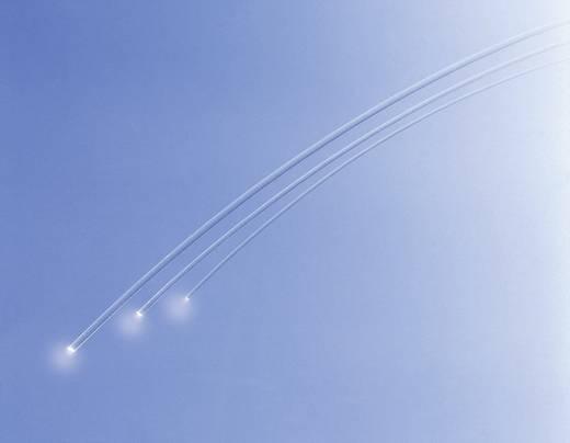 Műanyag optikai kábel, 100m, Conrad 93014c730