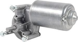 DOGA Egyenáramú meghajtó motor DO11191723B00/3064 DO 111.9172.3B.00 / 3064 24 V 2.5 A 5 Nm 40 fordulat/perc Tengely átmé DOGA