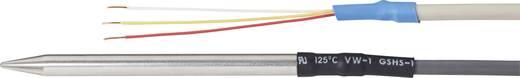 Hőmérséklet érzékelő FS-400P