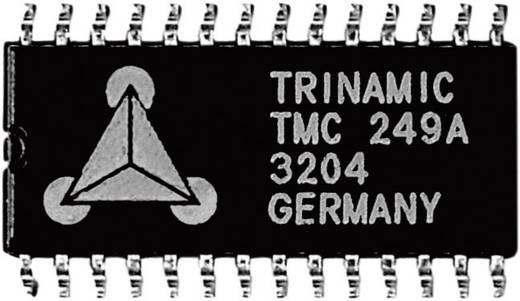 TMC léptetőmotor meghajtó, ház típus: SO-28, Trinamic TMC249A-SA-X Stall Guard