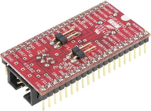 Processzor egység C-Control Unit-M Advanced