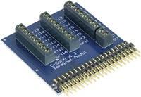 Csatlakozókapocs modul, C-Control 198811 (198811) C-Control