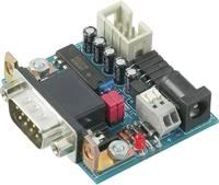 Programozó adapter RS-232 A, C-Control 198834 (198834) C-Control