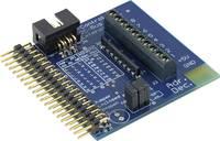 I²C bus elosztó, C-Control 198848 (198848) C-Control