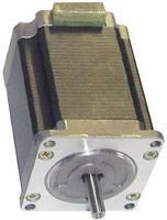 Léptetőmotor Emis E7823-1740 3.00 Nm (198467) Emis