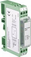 Enda MU-PT100-I420-50/100 Hőmérséklet mérőátalakító Pt 100-hoz MU-PT100-I420-50/100 Enda