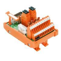 Weidmüller Átadó elem 1 db RS 4AIO I-M-DP SD Z 50, 25 V/DC, V/AC (max) Weidmüller
