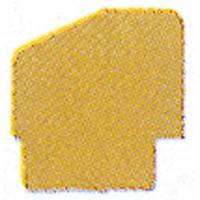 SISB M12/12.4X24.25 Weidmüller Tartalom: 1 db Weidmüller