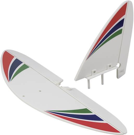 REELY Sky Hawk RtF RC vitorlázó repülőmodell