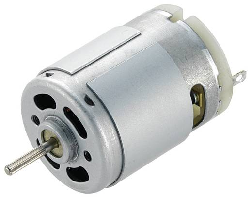 Meghajtó motor a 205236 és 205392-höz