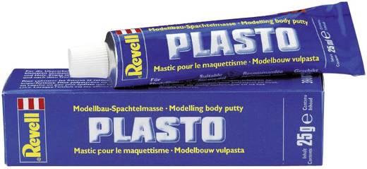 Javító-tömítő massza, Revell Plasto