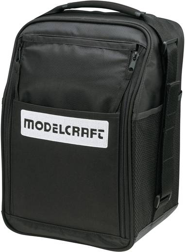 Távirányító berendezés hordozótáska Modelcraft 206453