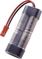 Conrad Energy NiMH 2/3 AAA 4.8V / 350mAh BEC csatlakozós akkupack Conrad energy