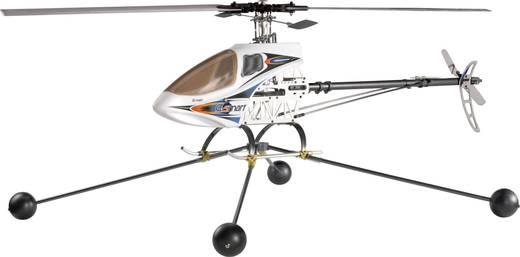 Gyakorló helikopter leszállóállvány