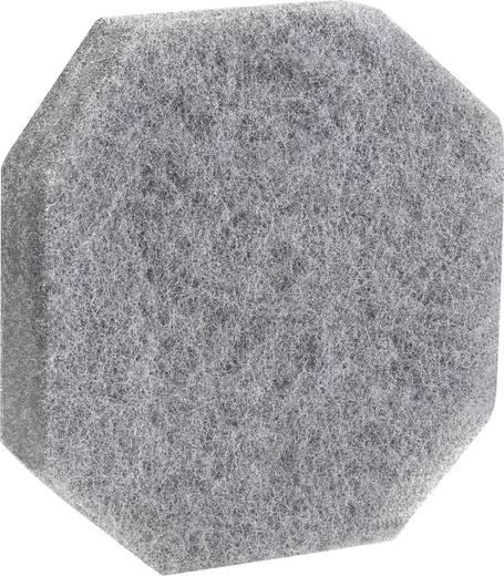 Tartalék szűrő, elszívó berendezéshez, kicsi 207365