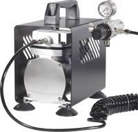 Festékszóró kompresszor CE-70 4.1 bar 16 l/perc (CE-70)