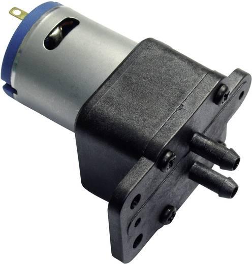 Üzemanyag szivattyú (benzin) 12 V/DC, 0,6 l/perc, Modelcraft F3007