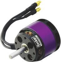 Brushless motor A30-16 M V2 Hacker