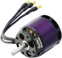 Brushless motor A30-14 L V2 Hacker