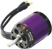 Brushless motor A30-10 XL V2 Hacker