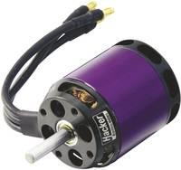Brushless motor A30-12 XL V2 Hacker