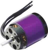 Brushless motor, A40-12L V2 14 pólus Hacker