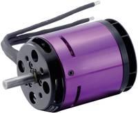 Brushless motor, A50-14S Hacker