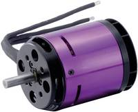 Brushless motor, A50-16S Hacker