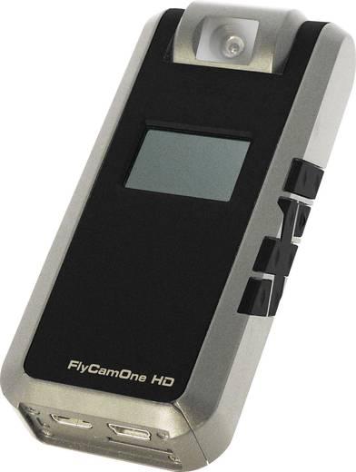 Videókamera, FLYCAMONE HD 720P NOVA